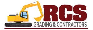 RCS Grading & Contracting